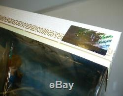 FIRST4FIGURES LINK THE LEGEND OF ZELDA BREATH OF THE WILD 25cm PVC /Figure