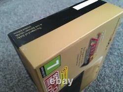 Legend Of Zelda Link Between Worlds Nintendo 3dsxl Console. Brand New Sealed Box