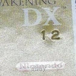 Legend of Zelda Link's Awakening DX (Nintendo Game Boy Color, 1998) COMPLETE