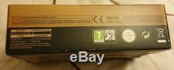 Nintendo 3DS XL Legend of Zelda A Link Between Worlds Limited Edition Console