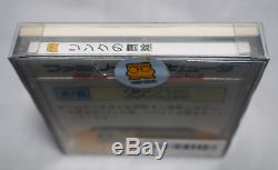 Nintendo Famicom Disk System Adventure Of Link Legend Of Zelda 2 Brand New Japan