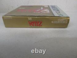 Nintendo Gameboy Color The Legend Of Zelda Link's Awakening DX Cib
