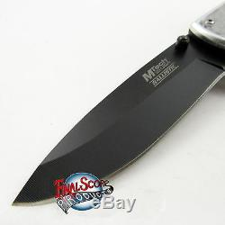 The Legend Of Zelda Link Hylian Shield Limited Edition Knife with clip