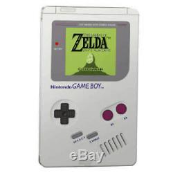 The Legend Of Zelda Links Awakening SteelBook Edition Nintendo Switch Read desc