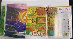 The Legend of Zelda Link to the Past Nintendo Player's Guide