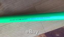 Vtg 1989 Push Pen ZELDA Link Nintendo Legend Applause Pencil Topper RARE 80's